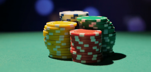 How To Get Free Money To Gamble With At Online Casinos